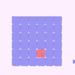 ハカセの参考パズルを公開