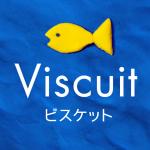 【1/12更新】プログラミング言語ビスケット(Viscuit)の 新アプリリリースとサービスの廃止・開始の予定について